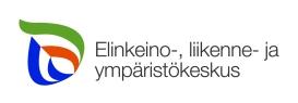 ELYLOGO