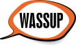 Logo-Wassup-hanke