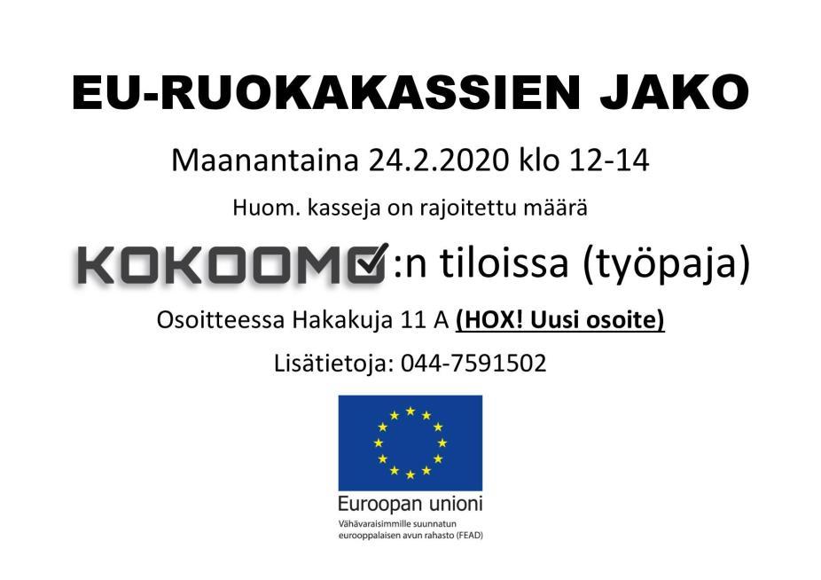 EU-ruokajako ilmoituspohja-page-001