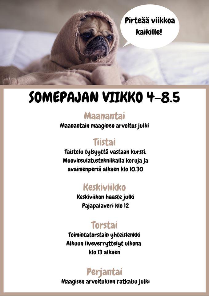 someviik