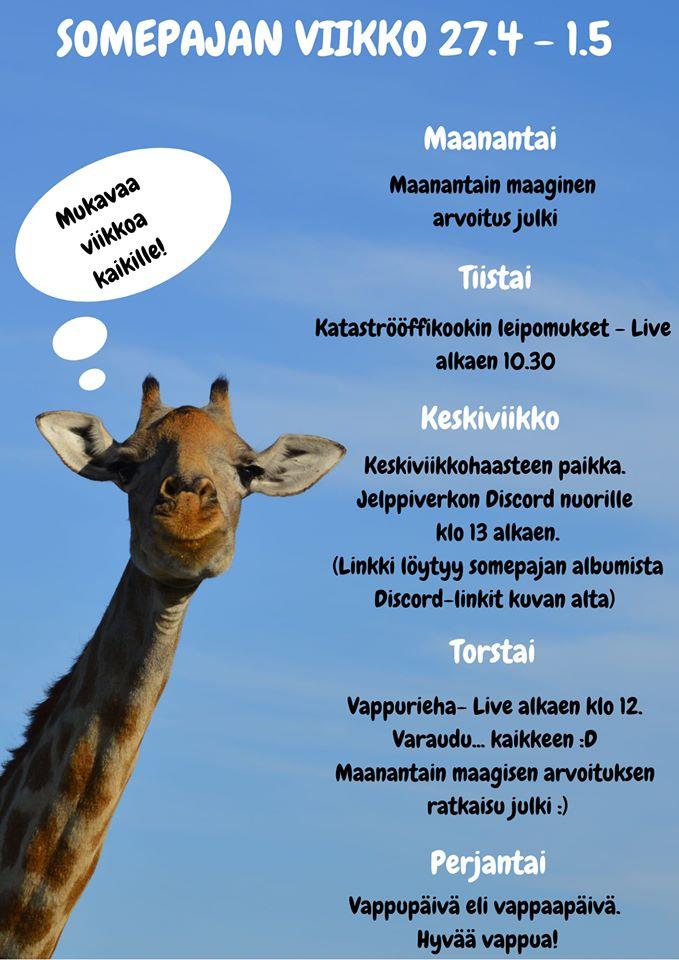 someviik1